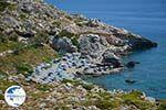Kalithea Rhodes - Island of Rhodes Dodecanese - Photo 583 - Photo GreeceGuide.co.uk