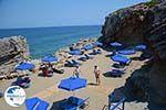 Kalithea Rhodes - Island of Rhodes Dodecanese - Photo 596 - Photo GreeceGuide.co.uk