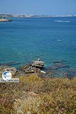 Kalithea Rhodes - Island of Rhodes Dodecanese - Photo 604 - Photo GreeceGuide.co.uk