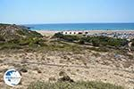 Kattavia Rhodes - Prasonisi Rhodes - Island of Rhodes Dodecanese - Photo 622 - Photo GreeceGuide.co.uk
