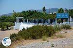 Kiotari Rhodes - Island of Rhodes Dodecanese - Photo 643 - Photo GreeceGuide.co.uk