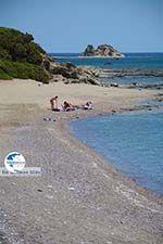 Kiotari Rhodes - Island of Rhodes Dodecanese - Photo 661 - Photo GreeceGuide.co.uk