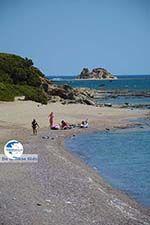 Kiotari Rhodes - Island of Rhodes Dodecanese - Photo 662 - Photo GreeceGuide.co.uk