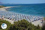 Kiotari Rhodes - Island of Rhodes Dodecanese - Photo 665 - Photo GreeceGuide.co.uk