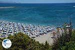 Kiotari Rhodes - Island of Rhodes Dodecanese - Photo 667 - Photo GreeceGuide.co.uk