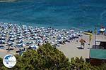 Kiotari Rhodes - Island of Rhodes Dodecanese - Photo 669 - Photo GreeceGuide.co.uk