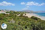 Kiotari Rhodes - Island of Rhodes Dodecanese - Photo 674 - Photo GreeceGuide.co.uk