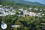 Kritinia Rhodes - Island of Rhodes Dodecanese - Photo 739 - Photo GreeceGuide.co.uk