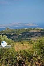 Kritinia Rhodes - Island of Rhodes Dodecanese - Photo 745 - Photo GreeceGuide.co.uk