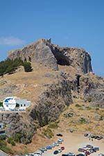 Lindos Rhodes - Island of Rhodes Dodecanese - Photo 846 - Photo GreeceGuide.co.uk