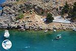Lindos Rhodes - Island of Rhodes Dodecanese - Photo 848 - Photo GreeceGuide.co.uk