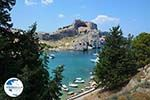Lindos Rhodes - Island of Rhodes Dodecanese - Photo 869 - Photo GreeceGuide.co.uk