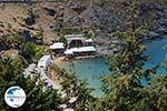 Lindos Rhodes - Island of Rhodes Dodecanese - Photo 878 - Photo GreeceGuide.co.uk