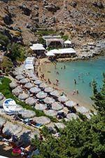 Lindos Rhodes - Island of Rhodes Dodecanese - Photo 885 - Photo GreeceGuide.co.uk