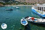 Lindos Rhodes - Island of Rhodes Dodecanese - Photo 936 - Photo GreeceGuide.co.uk
