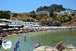 Lindos Rhodes - Island of Rhodes Dodecanese - Photo 941 - Photo GreeceGuide.co.uk