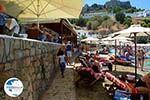 Lindos Rhodes - Island of Rhodes Dodecanese - Photo 942 - Photo GreeceGuide.co.uk