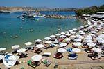Lindos Rhodes - Island of Rhodes Dodecanese - Photo 955 - Photo GreeceGuide.co.uk