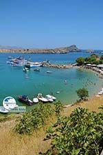 Lindos Rhodes - Island of Rhodes Dodecanese - Photo 963 - Photo GreeceGuide.co.uk