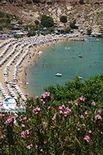 Lindos Rhodes - Island of Rhodes Dodecanese - Photo 965 - Photo GreeceGuide.co.uk