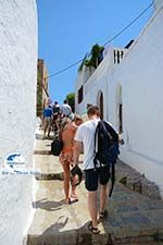 Lindos Rhodes - Island of Rhodes Dodecanese - Photo 967 - Photo GreeceGuide.co.uk