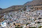 Lindos Rhodes - Island of Rhodes Dodecanese - Photo 994 - Photo GreeceGuide.co.uk