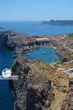 Lindos Rhodes - Island of Rhodes Dodecanese - Photo 1006 - Photo GreeceGuide.co.uk