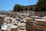 Lindos Rhodes - Island of Rhodes Dodecanese - Photo 1017 - Photo GreeceGuide.co.uk