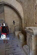 Lindos Rhodes - Island of Rhodes Dodecanese - Photo 1024 - Photo GreeceGuide.co.uk