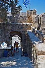 Lindos Rhodes - Island of Rhodes Dodecanese - Photo 1029 - Photo GreeceGuide.co.uk