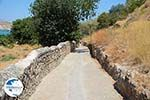 Lindos Rhodes - Island of Rhodes Dodecanese - Photo 1049 - Photo GreeceGuide.co.uk