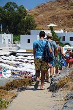 Lindos Rhodes - Island of Rhodes Dodecanese - Photo 1054 - Photo GreeceGuide.co.uk