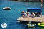 Lindos Rhodes - Island of Rhodes Dodecanese - Photo 1068 - Photo GreeceGuide.co.uk