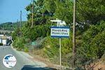 Monolithos Rhodes - Island of Rhodes Dodecanese - Photo 1085 - Photo GreeceGuide.co.uk