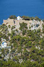 Monolithos Rhodes - Island of Rhodes Dodecanese - Photo 1092 - Photo GreeceGuide.co.uk