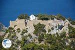 Monolithos Rhodes - Island of Rhodes Dodecanese - Photo 1093 - Photo GreeceGuide.co.uk