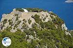 Monolithos Rhodes - Island of Rhodes Dodecanese - Photo 1102 - Photo GreeceGuide.co.uk