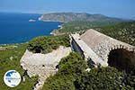 Monolithos Rhodes - Island of Rhodes Dodecanese - Photo 1142 - Photo GreeceGuide.co.uk
