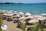Pefkos Rhodes - Island of Rhodes Dodecanese - Photo 1165 - Photo GreeceGuide.co.uk