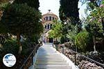 Profitis Ilias Rhodes - Island of Rhodes Dodecanese - Photo 1175 - Photo GreeceGuide.co.uk