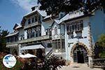 Profitis Ilias Rhodes - Island of Rhodes Dodecanese - Photo 1208 - Photo GreeceGuide.co.uk