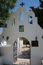 Profitis Ilias Rhodes - Island of Rhodes Dodecanese - Photo 1211 - Photo GreeceGuide.co.uk