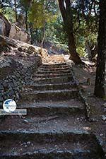 Profitis Ilias Rhodes - Island of Rhodes Dodecanese - Photo 1233 - Photo GreeceGuide.co.uk