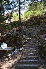 Profitis Ilias Rhodes - Island of Rhodes Dodecanese - Photo 1234 - Photo GreeceGuide.co.uk
