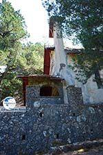Profitis Ilias Rhodes - Island of Rhodes Dodecanese - Photo 1249 - Photo GreeceGuide.co.uk