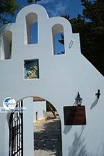 Profitis Ilias Rhodes - Island of Rhodes Dodecanese - Photo 1263 - Photo GreeceGuide.co.uk