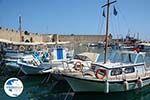 Rhodes town - Rhodes - Island of Rhodes Dodecanese - Photo 1268 - Photo GreeceGuide.co.uk