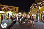 Rhodes town - Rhodes - Island of Rhodes Dodecanese - Photo 1302 - Photo GreeceGuide.co.uk