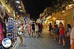 Rhodes town - Rhodes - Island of Rhodes Dodecanese - Photo 1327 - Photo GreeceGuide.co.uk
