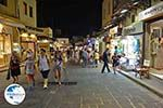 Rhodes town - Rhodes - Island of Rhodes Dodecanese - Photo 1331 - Photo GreeceGuide.co.uk